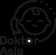Doktor Asia